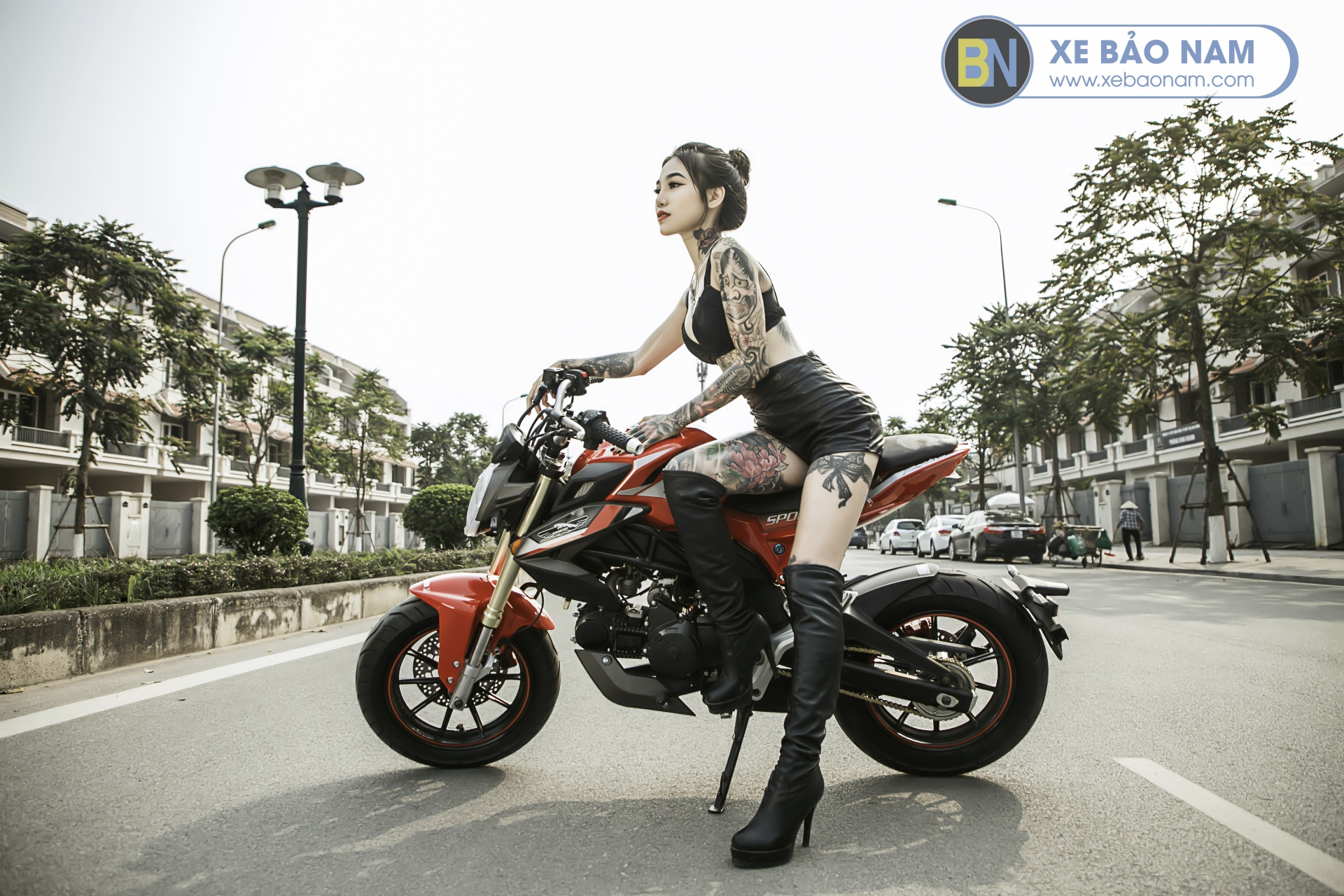 xe-may-mv-agusta-mini-110