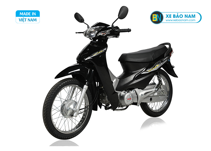 xe-may-wave-halim-50cc-mau-den
