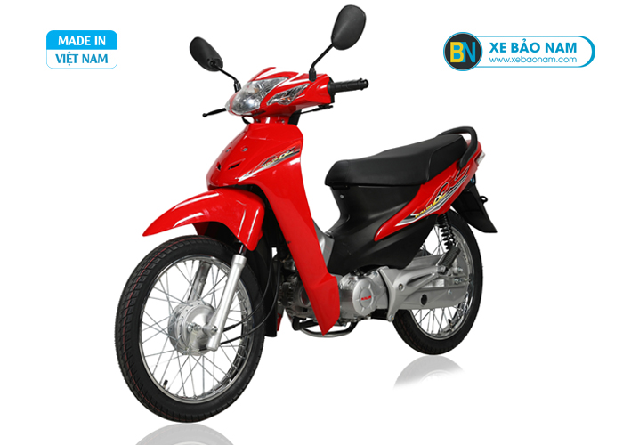 xe-may-wave-halim-50cc-mau-do