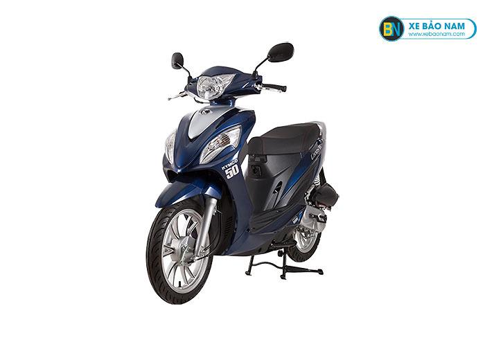xe máy 50cc của honda 1