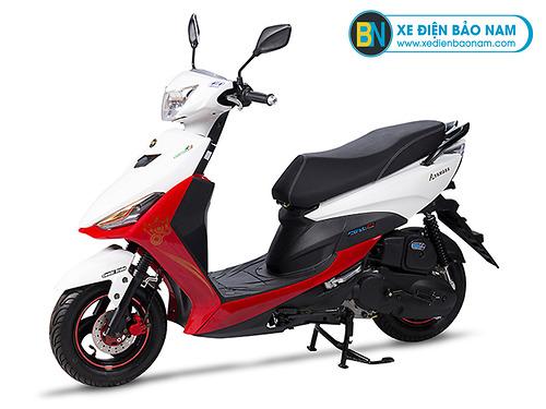 xe máy cub 2