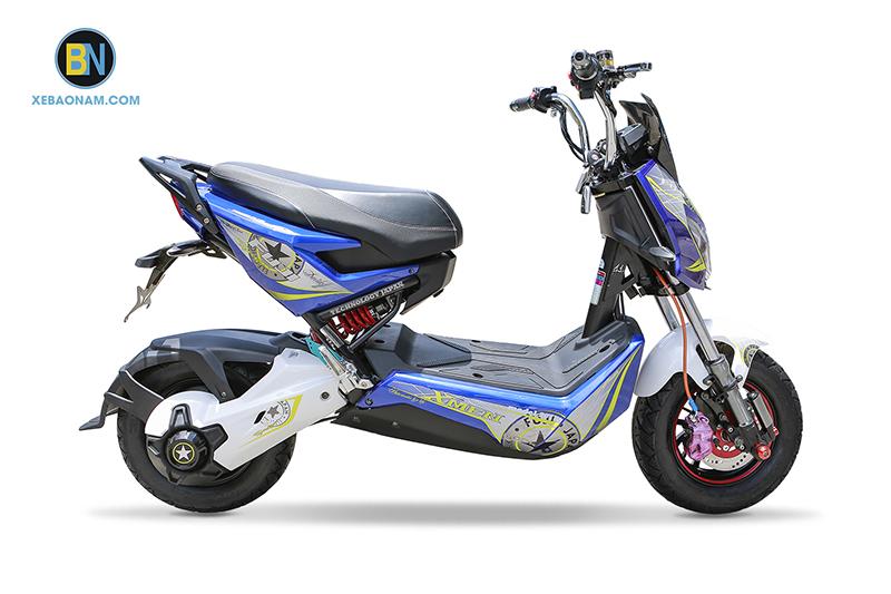 xe-dien-xmen-fast-8-fuji-xebaonam(23)