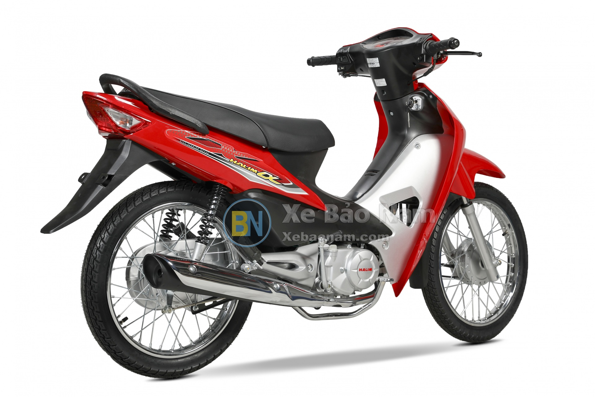 xe_may_wave_50cc_halim_mau_do_2