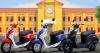 Xe Máy 50cc Cho Học Sinh Nam 2021-2022