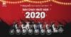 Bảng giá các loại Xe Cub 50cc sẽ bán chạy nhất năm 2020