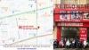 Địa Chỉ Bán Xe Máy 50cc Học Sinh Tại Hồ Chí Minh | Xe Bảo Nam