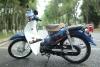 Top 10 Xe Máy 50cc Dành Cho Học Sinh | Xe Bảo Nam