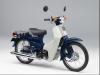 Hướng dẫn chi tiết thủ tục mua xe 50cc và xe điện tại xe Bảo Nam
