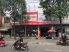Tuyển dụng nhân viên kỹ thuật xe máy xe điện tại Xe Bảo Nam