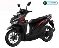 Cực Chất Với Honda Vario 2019 125cc