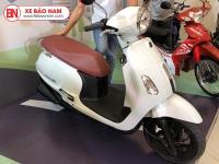 Xe tay ga 50cc Attila 2020 – Gương mặt mới trên thị trường xe máy