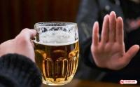 Tin HOT: Từ 1/1/2020, người uống rượu bia sẽ không được lái xe ra đường