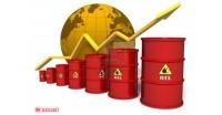 Giá xăng dầu ngày 6/1 tăng mạnh hơn 1% sau vụ tấn công vào Baghdad