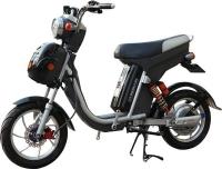 Những chiếc xe đạp điện tốt nhất hiện nay (cập nhật năm 2020)