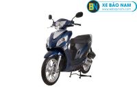 Xe ga 50cc Candy Kymco giá rẻ cho học sinh – sinh viên