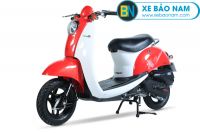 Vì sao nên chọn xe ga 50cc Honda Today của Bảo Nam