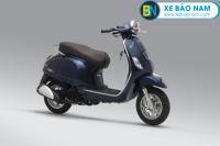 Mua xe ga 50cc nio s tại Bảo Nam là lựa chọn sáng suốt của khách hàng