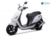 Xe Zipi 50cc Giá Bao Nhiêu Tiền? Bảng Giá Mới Nhất 2019