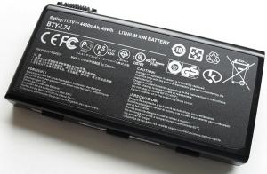 Pin Lithium xe máy điện là loại pin gì?