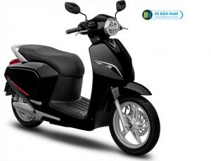 Cập nhật bảng giá xe máy điện Klara Vinfast mới nhất tháng 5/2019