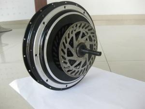 Hướng dẫn cách chọn động cơ xe máy điện