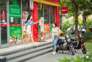 Những lý do không thể bỏ qua xe máy điện vinfast - Xe Bảo Nam