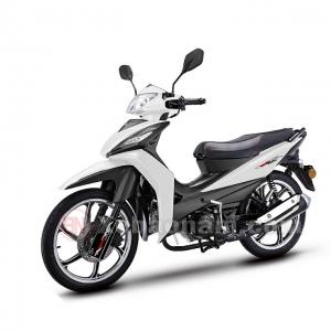 Đánh Giá Xe Máy Wave 50cc Rsx - Xe Bảo Nam