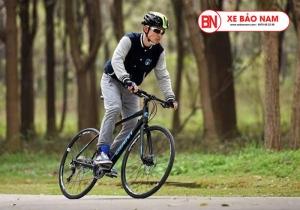 Xe Bảo Nam chính thức phân phối các dòng xe đạp thương hiệu lớn nhất thế giới