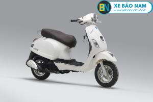 Xe ga 50cc nio s có những ưu và nhược điểm gì?