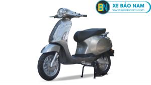 Xe máy điện Vespa Lima có thông số kỹ thuật như thế nào?