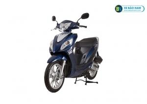 Đánh giá ưu nhược điểm của dòng xe 50cc của Honda