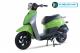 Xe ga 50cc Honda Today là sự kết hợp giữa cổ điển và hiện đại