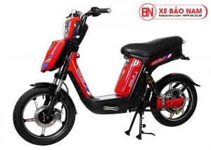 Xe đạp điện Alpha A9 Plus
