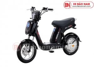 Xe đạp điện Nijia Avenger 2020
