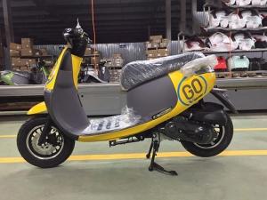Xe Ga 50cc Gogo Vmotor