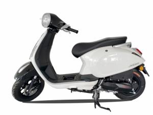 Xe Ga 50cc JVC Eco