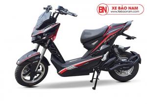 Xe máy điện Jeek Nijia 2019