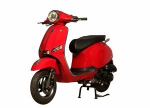 Xe Ga 50cc Roma SX