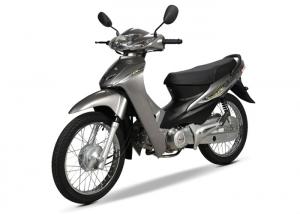 Xe máy Wave 50cc Kitafu Detech (Espero Đà Nẵng & HCM)