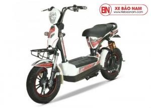 Xe máy điện Osakar S8 Sport
