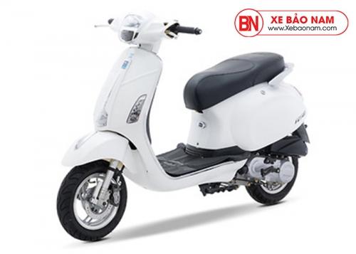 Xe ga 50cc Nio F1 Nioshima chính hãng