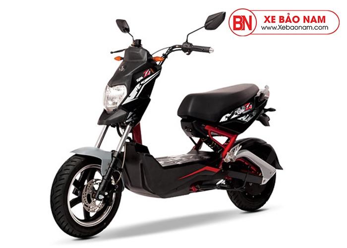 Xe máy điện Xmen Z1 chính hãng Sym
