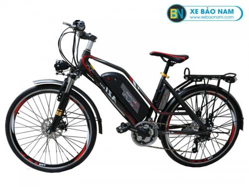 Xe đạp điện BMX AZI Bike Sport Plus