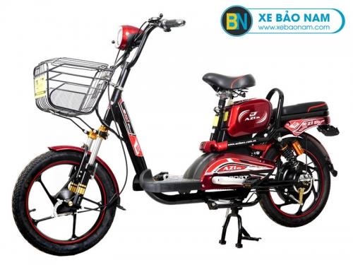 Xe đạp điện BMX AZI Life