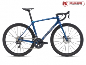 Xe đạp Giant TCR ADV PRO 0 D 2021
