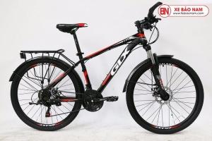 Xe đạp GLX - TX22 24 Mới nhất 2020