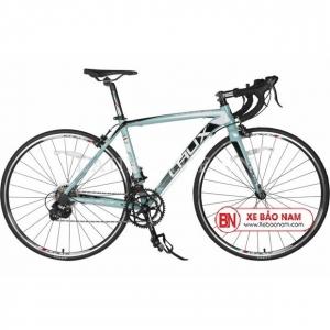 Xe đạp đua 700c Laux Hurricaone 2.0