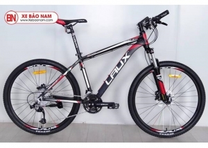 Xe đạp thể thao 26 Laux Hero 3.0 Mới nhất