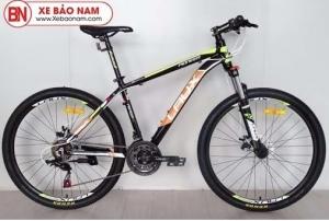 Xe đạp thể thao 26 Laux Pioneer 300 Mới nhất