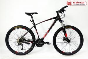 Xe đạp GLX - AT10 Mới nhất 2020